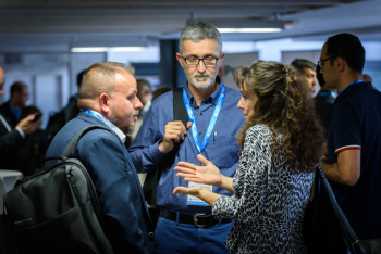 Publico-General-Cafe-Networking-6-5-Congreso-Edificios-Inteligentes-2019