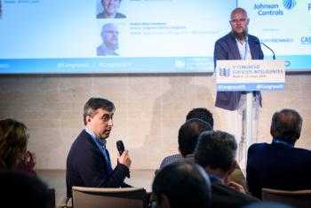 Publico-General-Mesa Redonda-4-5-Congreso-Edificios-Inteligentes-2019