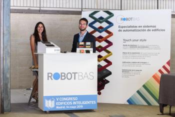 Robotbas-Stand-5-Congreso-Edificios-Inteligentes-2019