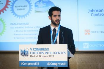 Ruben-Bustamante-Carlo-Gavazi-Experiencia-Mercado-Patrocinadores-1-5-Congreso-Edificios-Inteligentes-2019
