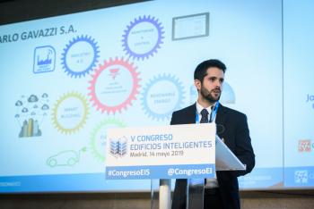 Ruben-Bustamante-Carlo-Gavazi-Experiencia-Mercado-Patrocinadores-2-5-Congreso-Edificios-Inteligentes-2019