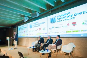 Stefan-Junestrand-Grupo-Tecma-Red-Inauguracion-1-5-Congreso-Edificios-Inteligentes-2019
