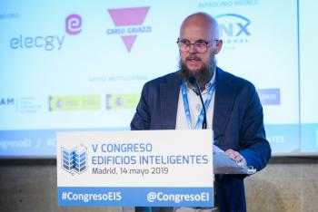 Stefan-Junestrand-Grupo-Tecma-Red-Inauguracion-2-5-Congreso-Edificios-Inteligentes-2019