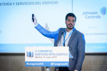 Tomas-Selva-Mayordomo-1-Ponencia-5-Congreso-Edificios-Inteligentes-2019