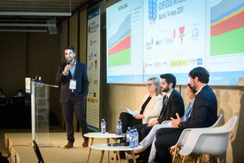 Vicenc-Salas-Robotbas-Experiencia-Mercado-Patrocinadores-3-5-Congreso-Edificios-Inteligentes-2019