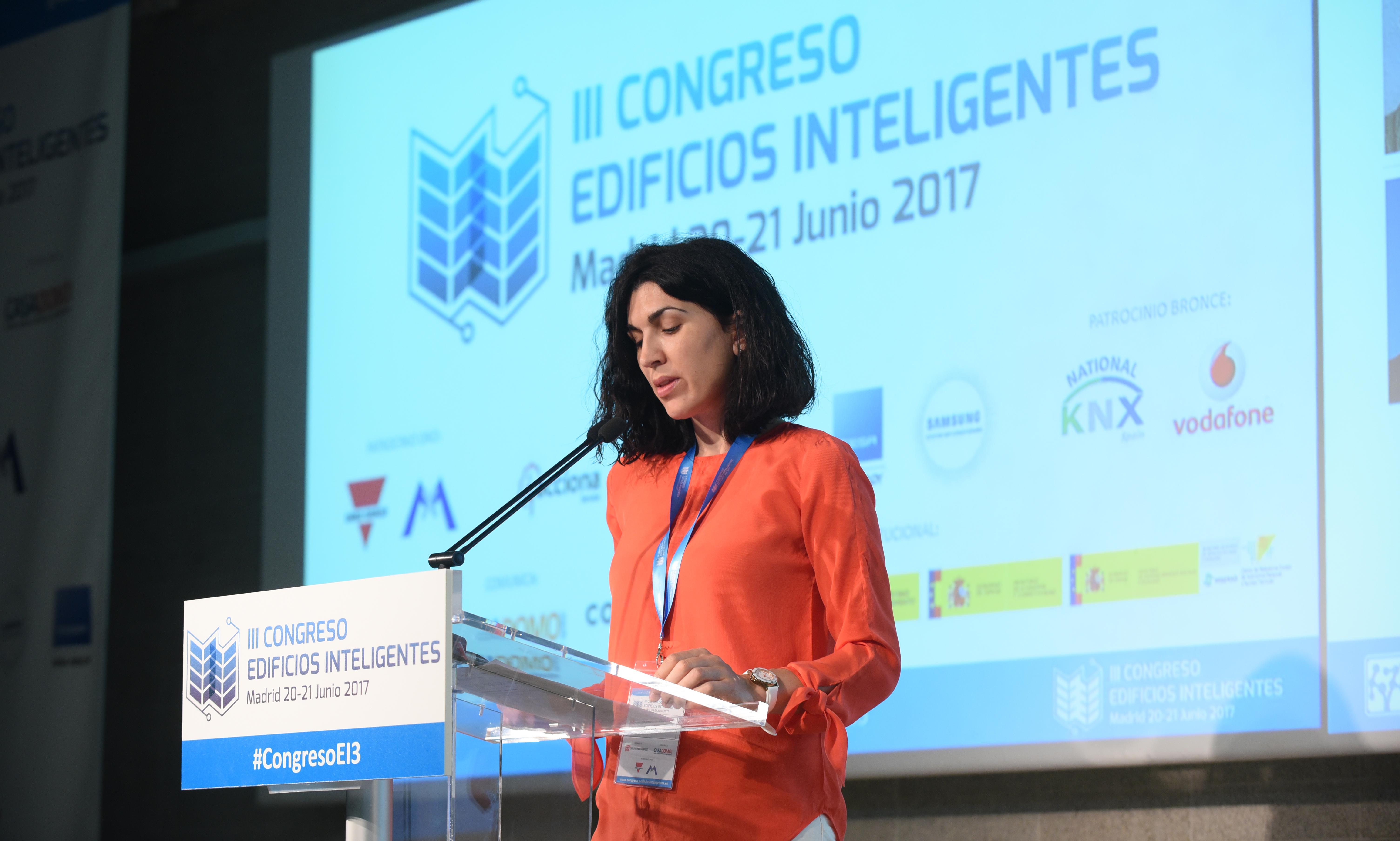 3-congreso-edificios-inteligentes