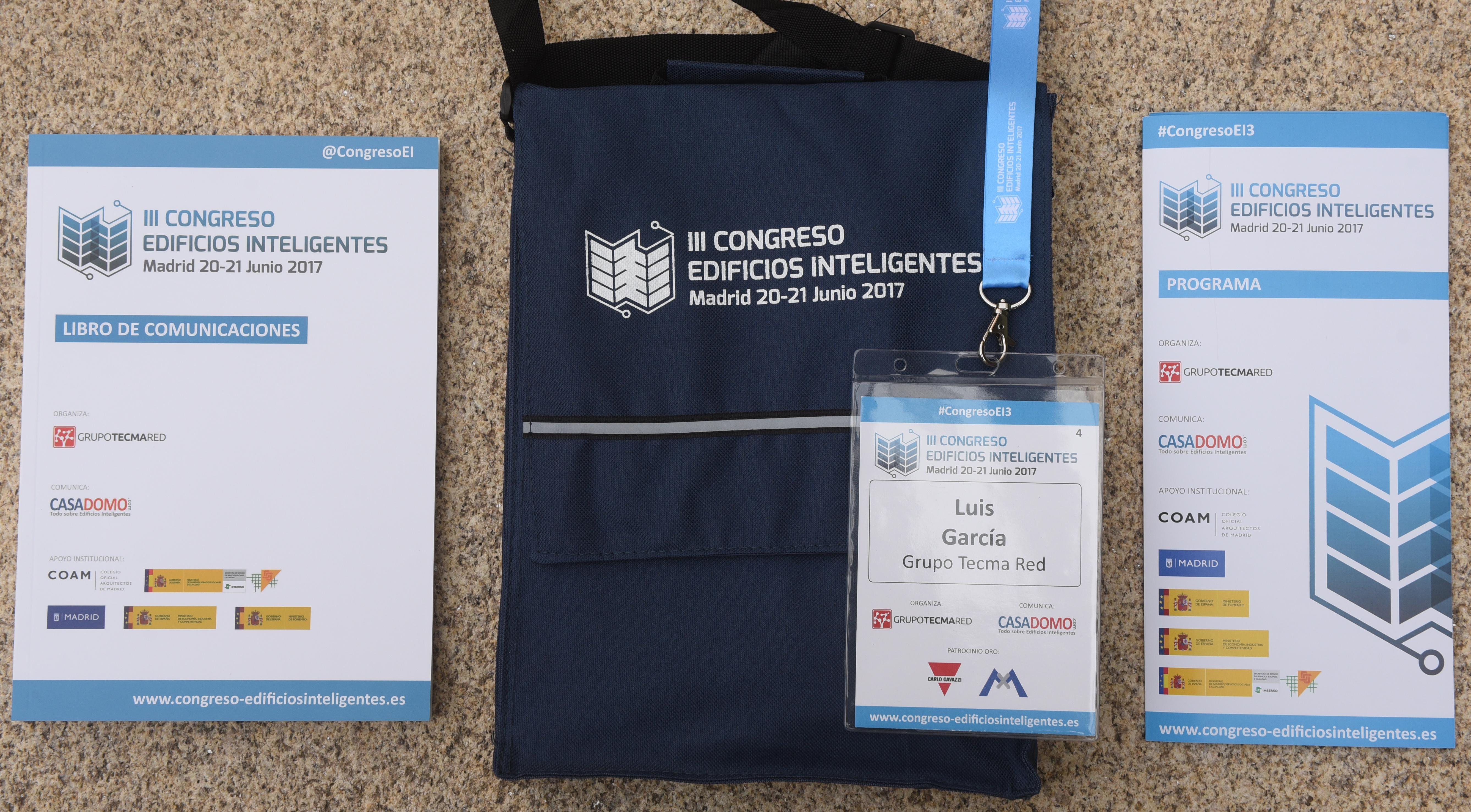 material-3-congreso-edificios-inteligentes