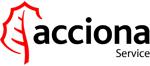 """Acciona"""""""