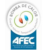 Afec-Bomba