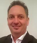 Alejandro García - Bosch Service Solutions