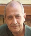 Alfredo Gomez - Gesor