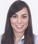 Alicia Huerga - CONAIF
