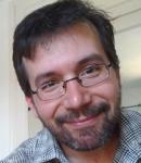 Ángel Rivas - Contel Ing.
