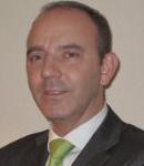 Carlos Domínguez - ITH