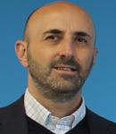 Carlos Valenciano - TESA