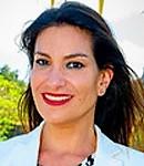 Carmen M. Martín - Intelequia