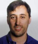 David Martínez - KNX Consultores