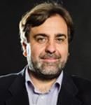 Eduardo Suller - Teletask