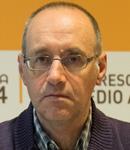 Eloy Algorri - CSCAE