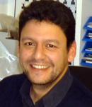 Emilio Linzoain -<br />  ATEC