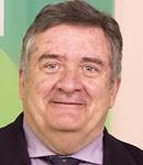 Fernando Ruiz - ASPRIMA