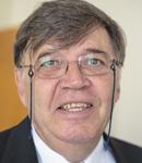 Francisco García Ahumada - IFMA