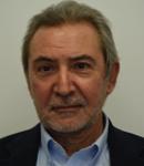 Gonzalo Fernández - AVS