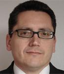 Ignacio González Ubierna - INCIBE