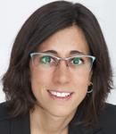 Isabel Guedea - EndeF