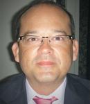 Javier Orellana - URJC