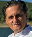 Jimmy Pons - BlueBay Hotels