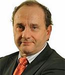 José Javier Medina - COGITT