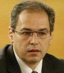 José Luis Delgado - Contel Ing.