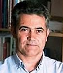 José Luis Muñiz - RTVE