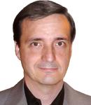 José Miguel Luna - Grupo Enerdex
