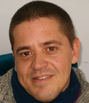 Julián Fernández - Polibea