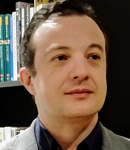 Laureano Matas - CSCAE
