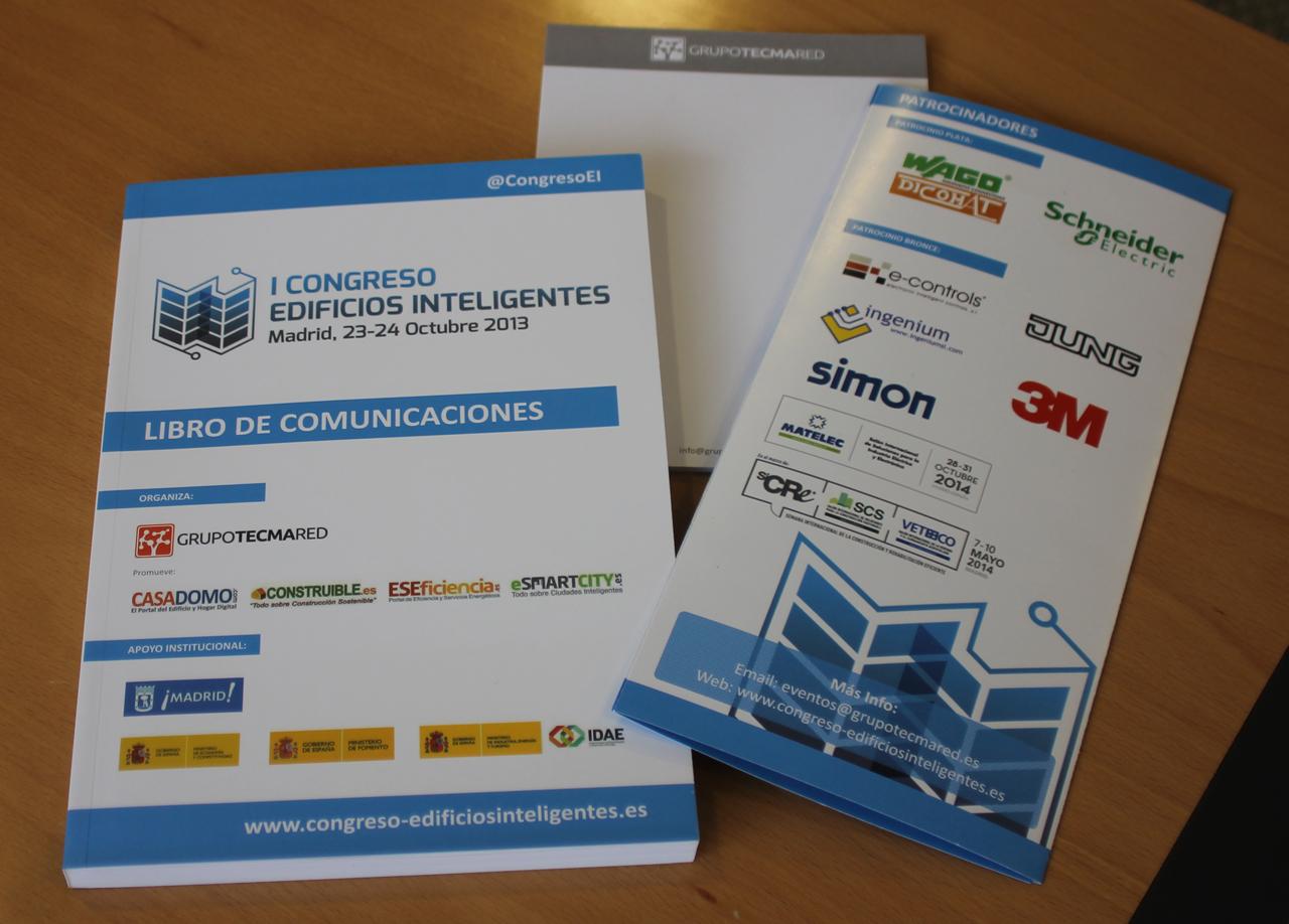 Libro-programa-congreso