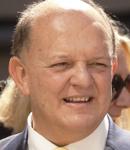 Luis F. Alés - COIIM