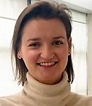 María Fernandez - CENER