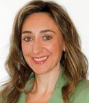 Monica Chao - Intu