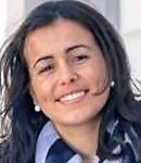 Olivia Florencias - Universidad Cádiz