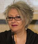 Pilar Pereda - Ayto. Madrid