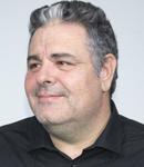 Rafael Hernandez - UCJC