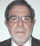 Ricardo Cañizares - AES