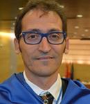 Ricardo Díaz - UDIMA