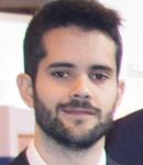 Rubén Bustamante - Carlo Gavazzi