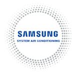 "Samsung"""
