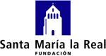 Sta. Maria la Real