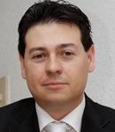 Sergio Muñoz - buildingSMART